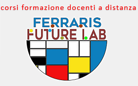 FERRARIS FUTURE LAB